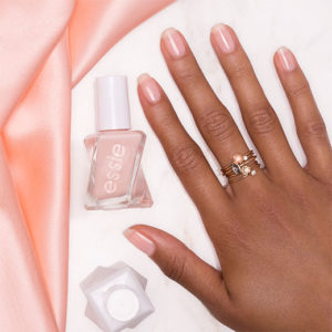10 Best Summer Nail Looks In Fashion Daily
